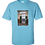 Thumbnail: Station Exit T-Shirt
