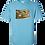 Thumbnail: Boleyn Ground T-Shirt