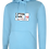 Thumbnail: Upton Park Pull Over Hoodie