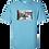 Thumbnail: Boleyn Gates T-Shirt