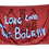 Thumbnail: 'Long Live The Boleyn' Flag