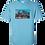 Thumbnail: Statue T-Shirt