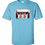 Thumbnail: South Bank T-Shirt