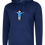 Thumbnail: LLTB Casual Pull Over Hoodie