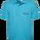 Thumbnail: Blue Polo Shirt