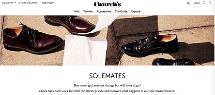 Churchs solemates page.png