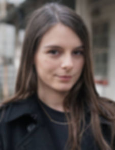 GiuliaGandini.jpg