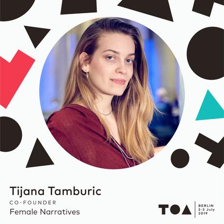 Tijana_Tamburic.png