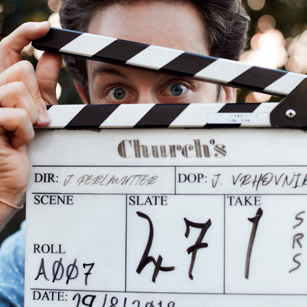190829_CHURCHS_DAY2_PORTRAITS_123 1.jpg