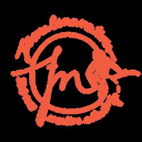 IWD Special Edition Logo