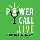 PowerCallLive_Logo.jpg
