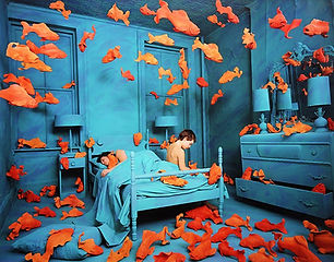 07-sandy-skoglund-revenge-of-the-goldfis
