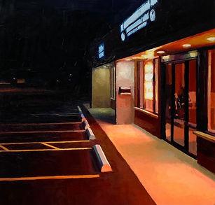 Night Offices.jpg