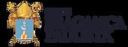 Logo Igreja de Braganca