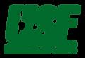logo-usf.png