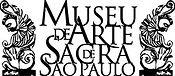 Museu Arte Sacra
