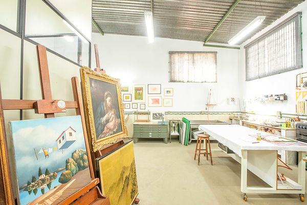 Oficina_de_Restauro_Bragança_2019_068.jp