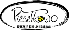 pieselkowo logo.png