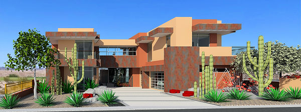 SW TO ENTRY COURTYARD-f.jpg
