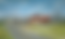 Screen Shot 2017-11-10 at 9.11.54 AM.png