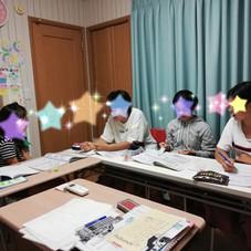 11272019_011544_3.jpg
