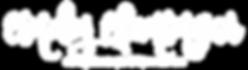 cindy cloninger VA logo