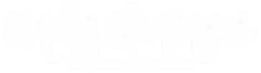 Cindy Cloninger Virtual assistant logo