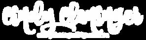 Cindy Cloninger VA logo small