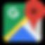 1200px-GoogleMaps.svg.png