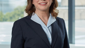 Tech Interview Series: Barbara Humpton- CEO of Siemens USA