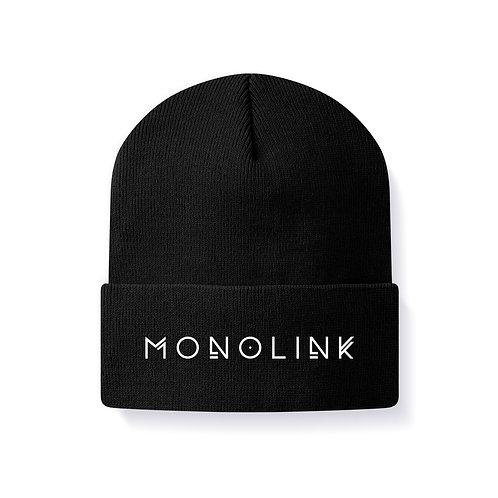 Monolink Beanie