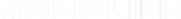 Monolink-Logo-Horizontal-White.png