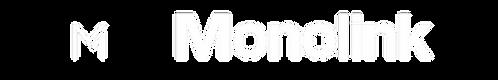 ML_Logo_CMYK_White.png