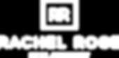 RachelRose_Logo_white.png