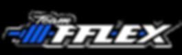 Team FFlex Transparent.png