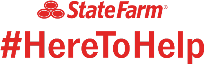 267-2675839_state-farm-is-state-farm-her