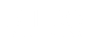 BILBO-LOGO-White Transparent.png