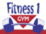 Fitness 1 Transparent.png