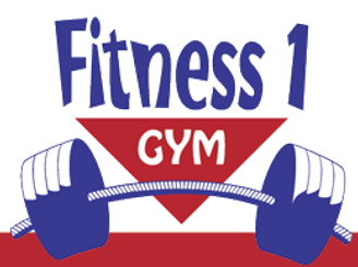 Fitness 1 Transparent.png