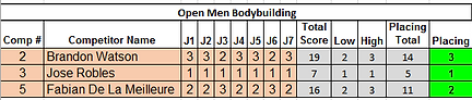 Open Men's Bodybuilding Score Sheet.PNG