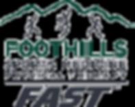 Foothills Transparent.png