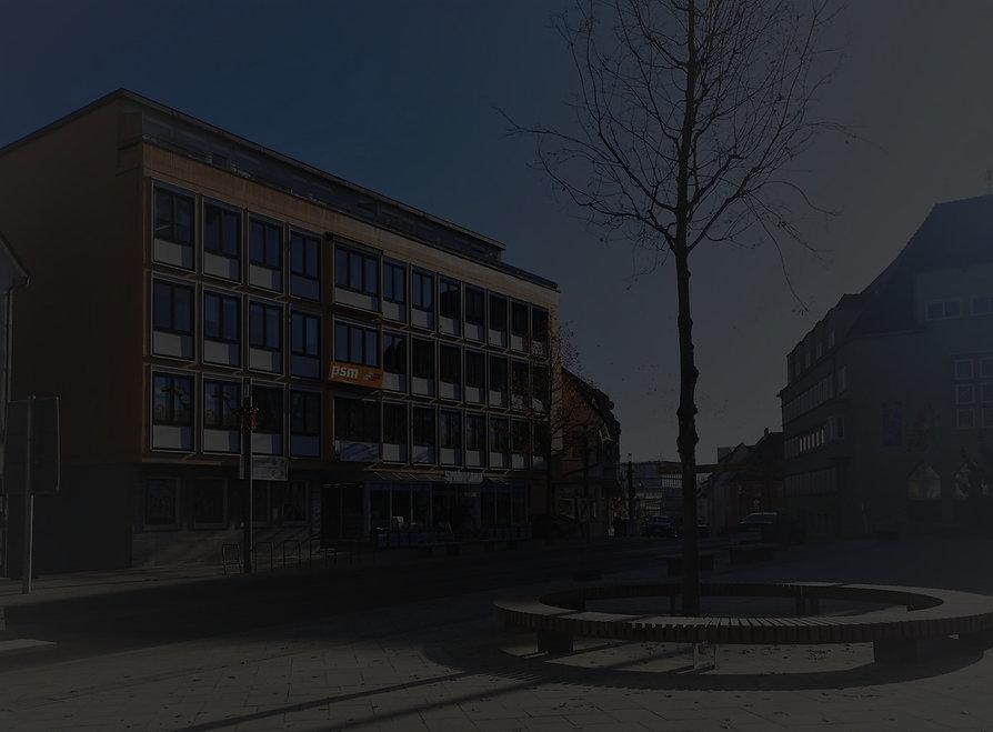 PSM Gebäude NEU_edited_edited.jpg