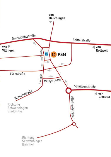 Karte PSM.jpg