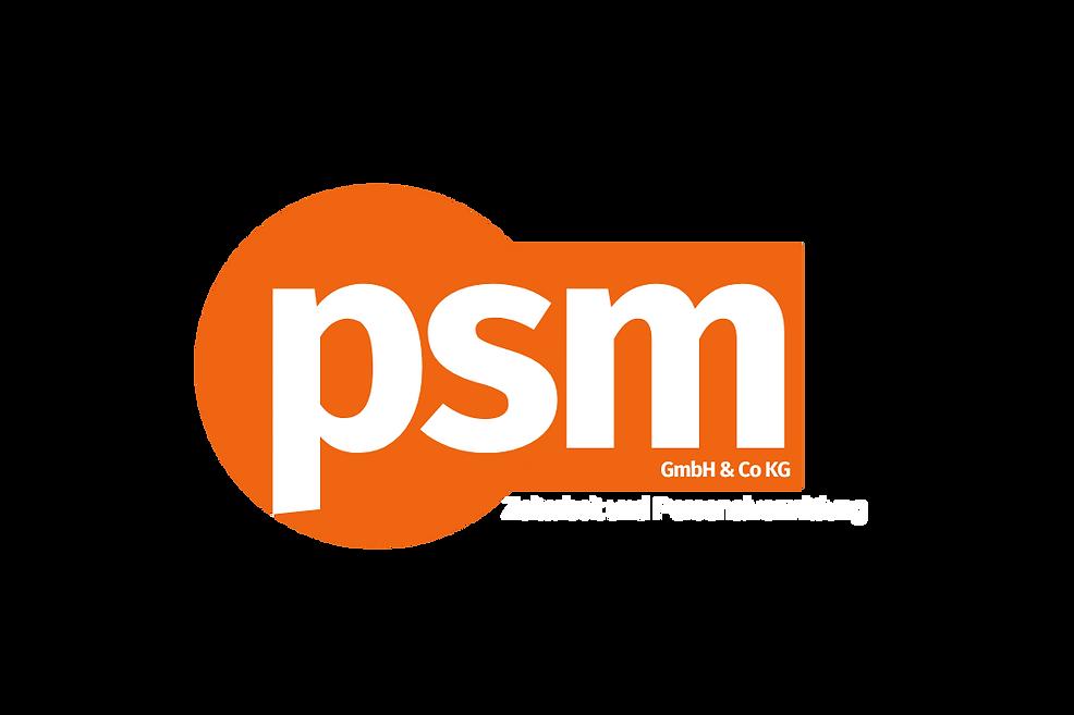PSM_LOGO4 (1).png