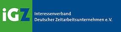 iGZ_Logobalken_4c.jpg