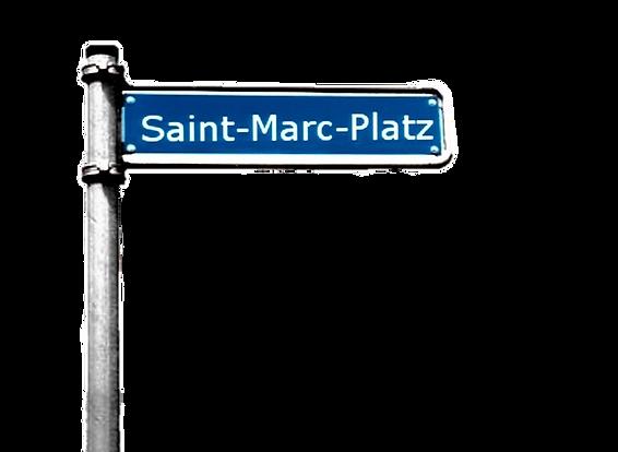 SAint-Marc-Platz%20Schild_edited.png