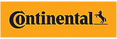 continental-1.png