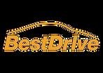 bestdrive-logo-5D0A56977C-seeklogo1.com.
