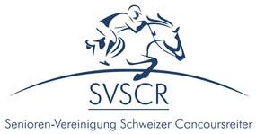 SVSCR   Sponsor   reitsportarena