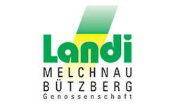 Landi   Sponsor   reitsportarena